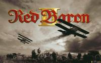 Red Baron 2 download