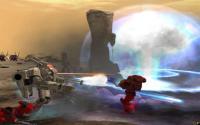 Warhammer: Dark Crusaders download