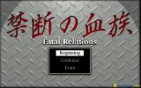 Fatal Relations download