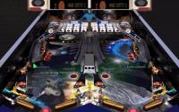 Star Trek Pinball download