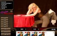 Video Strip Poker download