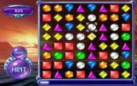 Bejeweled 2 Deluxe download
