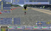 Cycling Manager 3 download