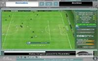 Championship Manager 2007 download