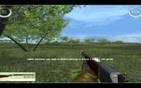 Hunting Unlimited 2 download