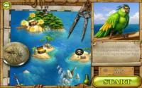 Treasure Island 2 download