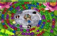 Tumble Bugs 2 download