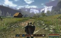 Gothic 3 download