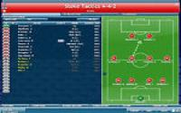 Championship Manager 2006 download