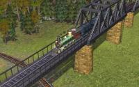 Image related to Sid Meier's Railroads! game sale.