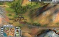 Sid Meier's Railroads! download