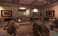 Image related to Tom Clancy's Rainbow Six Lockdown game sale.
