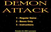 Demon Attack download