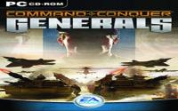 Command & Conquer: Generals download