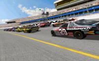 NASCAR Racing 2002 Season download