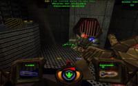Descent 3: Mercenary download