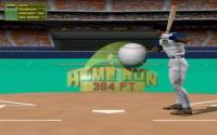 VR Baseball 2000 download