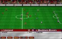 Football Manager 98 download