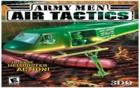 Army Men: Air Tactics download