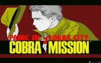 Cobra Mission download