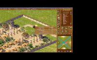 Emperor: Rise of the Middle Kingdom download