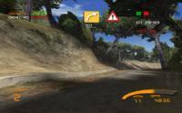 V-Rally 3 download