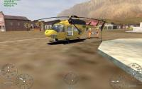 Search and Rescue 3 download