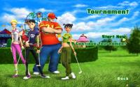 3D Ultra Minigolf adventures download
