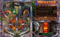 Fox Arcade - Sci-Fi Pinball download