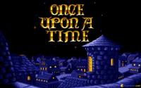 Once Upon a Time: Abra Cadabra download