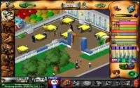 Pizza Syndicate download