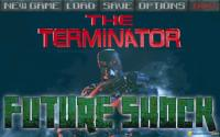 Terminator: the Future Shock download