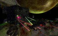 Image related to Star Trek Online game sale.