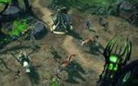 Might & Magic Heroes VI download