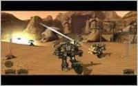 War World (2005) download