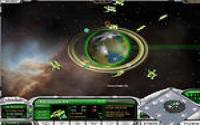 Galactic Civilizations II download