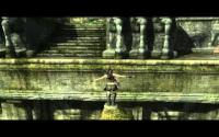 Tomb Raider: Underworld download