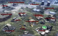 Image related to Command & Conquer 3: Tiberium Wars game sale.