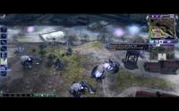Command and Conquer 3 - Tiberium Wars download