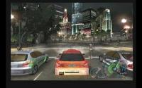 Need for Speed: Underground download