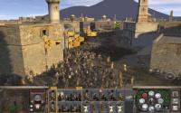 Medieval II: Total War download