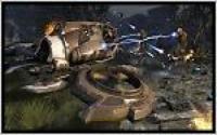 Unreal Tournament 3 download