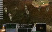 Platoon (RTS, 2002) download