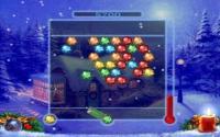 Bubble Xmas download