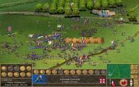 Waterloo: Napoleon's Last Battle download