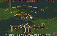 Raiden 2 download