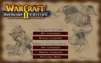 Warcraft 2: Battle.net Edition download