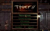 Thief 2: Metal Age download