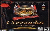 Cossacks: the Art of War download