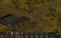 Jagged Alliance 2: Wildfire download